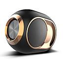 povoljno Zvučnici-x6 mini bežični bluetooth zvučnik tws prijenosni uređaj vanjski zvučnik bluetooth 5.0 podrška za subwoofer u disk fm radio aux tf subwoofer handsfree pozivanje