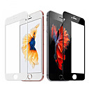 povoljno Zaštita zaslona za iPhone XS Max-3D pokrivenost kaljeno staklo za iPhone 7 6 6s 8 plus staklo iphone 7 8 6 x zaštitnik zaslona zaštitno staklo na iPhone 7 plus