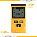 povoljno Sigurnosni senzori-elektromagnetno zračenje dozimetar detektor emf metar ručni prijenosni geiger brojač električno polje emisija tester gm3120