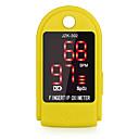povoljno Testeri i detektori-pz oksimetar prijenosni krvni tlak zdravstvena zaštita odobren spo2 i pulsoximetro pulsioximetro jzk-302