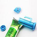 رخيصةأون أدوات الحمام-أدوات الإبداعية الحديثة المعاصرة السيليكون 1pc اكسسوارات الحمام المرحاض