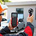 رخيصةأون أغطية أيفون-أحادي الاتجاه ut362 مقياس شدة الريح سرعة الرياح حجم الهواء متر مقياس سرعة الدوران تخزين البيانات مسجل درجة الحرارة اختبار lcd الخلفية