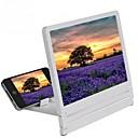 povoljno Raspberry Pi-novi mobilni zaslon zaslon povećalo oči zaštita zaslon 3d video zaslon pojačalo sklopivi prošireni expander stalak držač