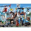 رخيصةأون البناء و المكعبات-أحجار البناء لبيع الهدايا أحجار البناء سيارة دراجة نارية ألعاب