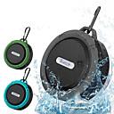 povoljno Zvučnici-c6 bluetooth bežični zvučnik mini super bas prijenosni zvučnik vanjski sportski vodootporni zvučni okvir za smartphone