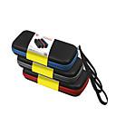 رخيصةأون إكسسوارات ننتيندو سويتش-أكياس للتبديل نينتندو ، أكياس بارد إيفا 1 قطعة وحدة