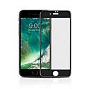 رخيصةأون ساعات النساء-AppleScreen ProtectoriPhone 8 Plus 9Hقسوة حامي شاشة أمامي 1 قطعة زجاج مقسي