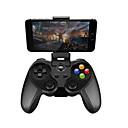 povoljno Oprema za igre na smartphoneu-ipega pg-9078 bežični gamepad bluetooth igra kontroler joystick za android telefone mini gamepad tablet PC