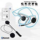 povoljno Slušalice (na uho)-litbest bt8 mobitel hat hat&pokretanje slušalica bežični mobilni telefon bluetooth 4.0 s kontrolom glasnoće