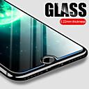 povoljno iPhone maske-9h 0.22mm kaljeno staklo za iphone 8 7 6 6s 5 s5 se zaštitnik zaslona tvrdo staklo za iPhone 6 s 7 8 plus zaštitni film