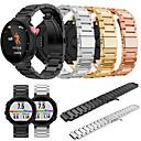 ieftine Curele Ceas pt Garmin-smartwatch banda pentru precursor 620 / forerunner 630 / forerunner 735 garmin silicon bandă sport moda moale curea de mână