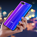 voordelige iPhone 6 hoesjes-ultra dunne transparante telefoon case voor huawei honor 10 / honor 9 lite / honor 9i / honor 9 / honor 8x / honor 7x / honor v20 / honor v10 / v9 play / v9 plating zachte tpu siliconen full cover