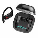 رخيصةأون سماعات الهاتف والأعمال-litbest hbq-pro tws true سماعات أذن لاسلكية رياضية مشبك الأذن في الهواء الطلق اللياقة البدنية بلوتوث 5.0 ستيريو