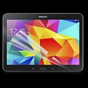Недорогие Galaxy Tab Защитные пленки-Прозрачная глянцевая защитная пленка для планшета Samsung Galaxy Tab 4 10.1 T530 T535 Sm-T530