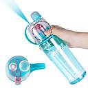 رخيصةأون كأس الحمر-DRINKWARE زجاجة الرياضة / كأس ماء × 2 / ماء وعاء وغلاية PP(بولي بروبلين) مصغرة / الضغط / جميل هدية / كاجوال / يومي