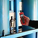 رخيصةأون أغطية أيفون-Uni-t ut337a co أول أكسيد الكربون كاشف متر فاحص ضوء صوت التنبيه الغاز محلل القيمة / درجة الحرارة عرض الاستشعار الاختبار الذاتي
