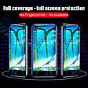 voordelige iPhone SE/5s/5c/5 screenprotectors-35d full cover zachte hydrogel film voor iphone 6 6s 7 8 plus x 10 screen protector op de voor iphone 6 6s 7 8 xr xs film niet glas