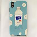 voordelige Huawei Mate hoesjes / covers-hoesje Voor Huawei Huawei Nova 4 / Huawei P20 / Huawei P20 Pro Waterbestendig / Schokbestendig / Stofbestendig Achterkant Cartoon TPU