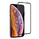 povoljno Zaštita zaslona za iPhone XS Max-jabuka hd full-screen 3d kaljeni film otporan na ogrebotine anti-fingerprint za iphone5 / 5s / 5c / 5se / 6 / 6s / 6plus / 6splus / iphnoe7 / 7plus / iphone8 / 8plus / iphnoex