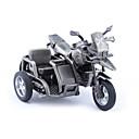 ieftine Inele-Jucării pentru mașini Jucării Aer Motocicletă Moto Metalic Fier 1 pcs Pentru copii Jucarii Cadou