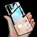 abordables Etuis / Couvertures pour Huawei-ultra mince cas de téléphone transparent pour huawei p30 pro p30 lite p30 p20 p20 pro p20 lite p20 placage doux tpu silicone couverture complète antichoc