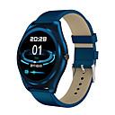 voordelige iPhone 6s / 6 Plus screenprotectors-zs22 smart watch bt fitness tracker ondersteuning melden&compatibel met hartslagmeter Samsung / Android-telefoons / iPhone