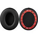 رخيصةأون أدوات الحمام-يدق استبدال منصات الأذن من الوسائد الشريرة - متوافق مع سماعات الاستوديو السلكية b0500 / اللاسلكية b0501 / studio 2 و studio 3 على سماعات الأذن