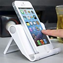 cheap Table Top-Portable Phone Ipad Stand for Desk Universal Mount Stand Holder Adjustable Stand