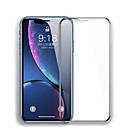 cheap iPhone XR Screen Protectors-AppleScreen ProtectoriPhone XR High Definition (HD) Front Screen Protector 1 pc Tempered Glass
