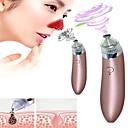 ieftine Dispozitiv de îngrijire a feței-4-in-1 dispozitiv electric de îndepărtare a vidului instrument de îndepărtare a vidului