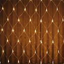 povoljno Kompleti svjetala-1pc vodio mrežaste svjetiljke 220v vjenčani ukras božićni vila svjetlo na otvorenom praznični festival multi vanjska vrtna svjetiljka