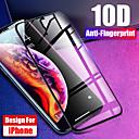 رخيصةأون شواحن USB-10d فيلم واقية ل iphone 7 8 x xs xr xs max حامي الشاشة الزجاجية 9 h الزجاج المقسى على ل i phone 7 iphone7 iphonex