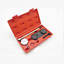 olcso Tisztítóeszközök-autós szerszámkészlet motorvezérlő szerszámkészlet vag 1.2-hez 1.4 tfsi 1.4 1.6 fsi-lánchoz