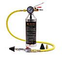 رخيصةأون كماشة-أنبوب تكييف الهواء تنظيف مجموعات زجاجة ج / لأداة نظيفة ل r134a r12 r22 r410a r404a