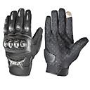 voordelige Motorhandschoenen-motorhandschoenen anti-slip anti-val handschoenen touchscreen