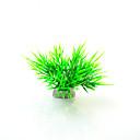 olcso Akvárium Melegítők és hőmérők-lxhes szimuláció díszített műanyag hínárnövény az akvárium