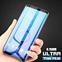 voordelige Galaxy S7 Edge Hoesjes / covers-Nieuwe onbreekbare membraan TPU hydrogel screen protector voor samsung galaxy s10 s9 s8 plus s6 s7 edge note 8 9 beschermfolie