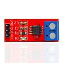رخيصةأون النماذج-مفاتيح acs712-30a وحدة الاستشعار الحالية