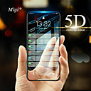 cheap iPhone 8 Plus Screen Protectors-5d curved tempered glass for apple iphone xr xs max x sx glass armor protective glass on the for iphone 7 8 6 6s plus film