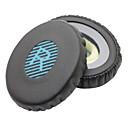 Недорогие Защита от дождя-накладные амбушюры, комплект подушек для наушников, совместимый с наушниками-вкладышами bose oe2 oe2i / soundlink