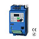 ieftine Alte Scule Electrice-convertizor cu fus acționat 1.5kw 220v convertor de frecvență Invertor de frecvență trifazat pentru controlul de viteză motor vfd