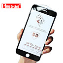 cheap iPhone 8 Plus Screen Protectors-5d curved full cover screen protector tempered glass for iphone 6s 7 plus protective glass on the for iphone 6 7 8 plus x 10 xr