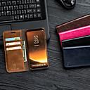 voordelige Galaxy S-serie hoesjes / covers-Musubo flip lederen telefoonhoesje voor Apple Samsung Galaxy S10 Lite Plus S9 S8 Note 10 Magnetische standaard Volledige behuizing voor Samsung Galaxy S9 S8 Note 9 8 7