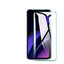 رخيصةأون Xiaomi أغطية / كفرات-XIAOMIScreen ProtectorXIAOMI مي 9T (HD) دقة عالية حامي شاشة أمامي 1 قطعة زجاج مقسي