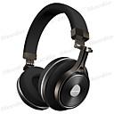 povoljno Narukvice-T3 Plus Naglavne slušalice Bez žice EARBUD Bluetooth 4.1 Stereo