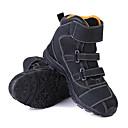 voordelige Beschermende uitrusting-Motor beschermende uitrusting voor Rijlaarzen Heren Kumi Windbestendig / Comfortabel / Slijtvast