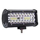 ieftine Sistem de Iluminat-1pcs LED Integrat  Mașină Becuri 400 W LED Bec Muncă Pentru Παγκόσμιο Toți Anii