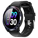 رخيصةأون كماشة-ms4 smartwatch ip67 للماء يمكن ارتداؤها جهاز بلوتوث عداد الخطى رصد معدل ضربات القلب شاشة ملونة ووتش الذكية لالروبوت / ios