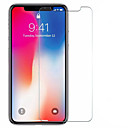 cheap iPhone XR Screen Protectors-AppleScreen ProtectoriPhone XS High Definition (HD) Front Screen Protector 1 pc Tempered Glass for iPhone 6/7/8/6plus/7plus/8plus/X/XS/XR/XS MAX