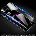 tanie Folie ochronne do Samsunga-folia hydrożelowa do samsung galaxy s10 s8 plus s9 plus s6 s7 edge 3d pełne pokrycie miękka folia ochronna na ekran szkło hartowane